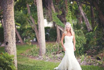 wedding, dayton, photography, bornhorst, derek, michelle, ceremony, love, beach, Sanibel, marriage, married, pictures